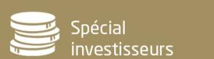 Investisseurs_360x100px